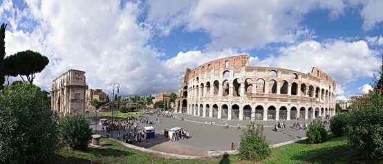 colosseo-roma-01-travelmapitaly.com
