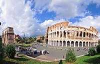 colosseo-roma-sm-travelmapitaly.com