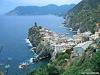 vernazza-liguria-travelmapitaly.com