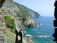 via-dell-amore-liguria-travelmapitaly.com