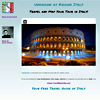 rome-1.0-screen-saver-travelmapitaly.com-100