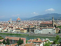 firenze-from-piazzale-michelangelo-travelmapitaly.com