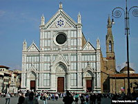 firenze-santa-croce-church-travelmapitaly.com