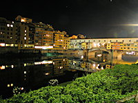 firenze-travelmapitaly.com