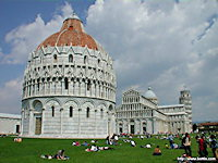 pisa-battistero-travelmapitaly.com
