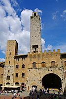 san-gimignano-the-big-tower-travelmapitaly.com