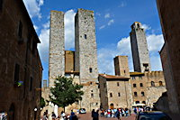 san-gimignano-the-towers-02-travelmapitaly.com