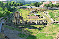 volterra-roman-theater-travelmapitaly.com