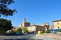 volterra-small-travelmapitaly.com