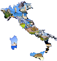 travelmapitaly.com-map-of-italy-sm
